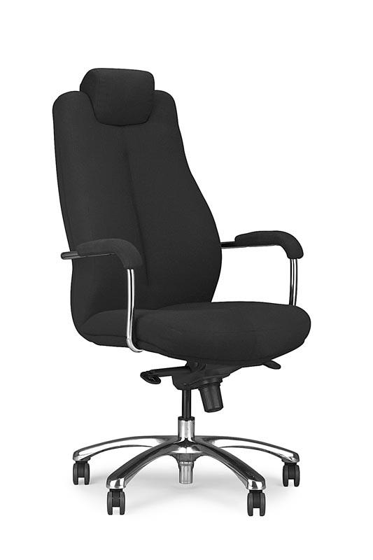 SONATA XXL kancelárska stolička