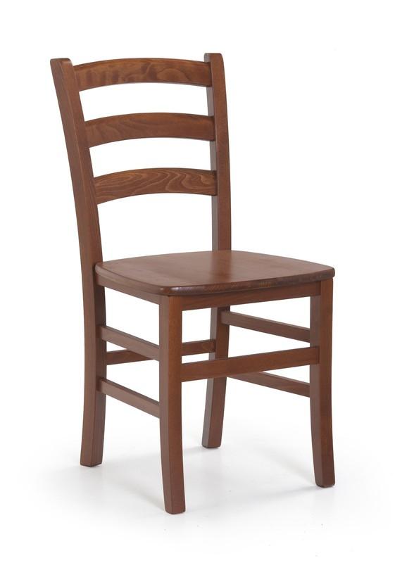 RAFO stolička čerešňa ant.