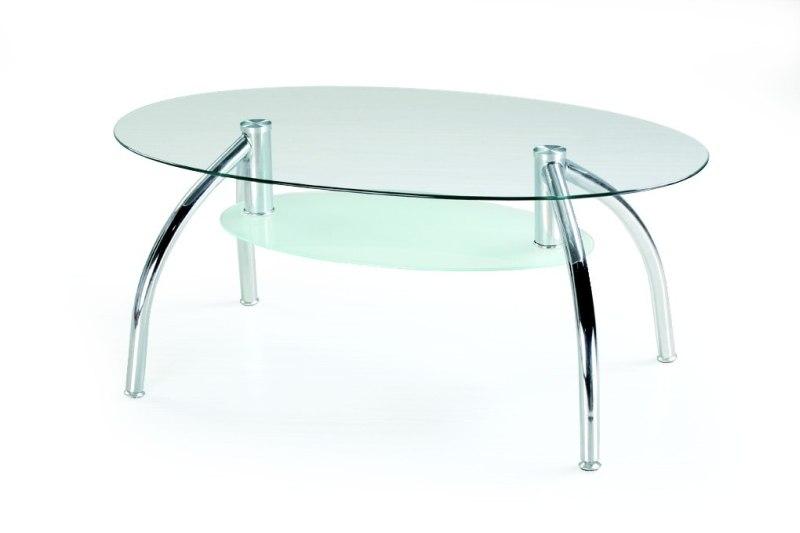 BERTA konferenčný stolík