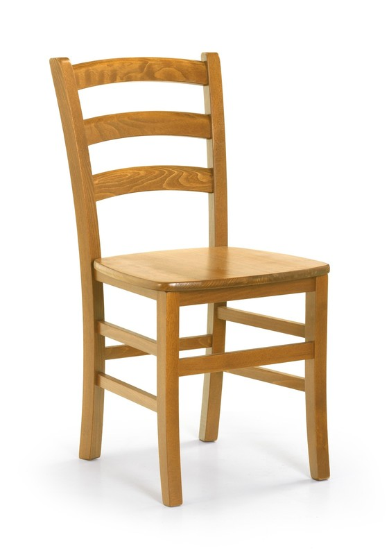 RAFO stolička jelša