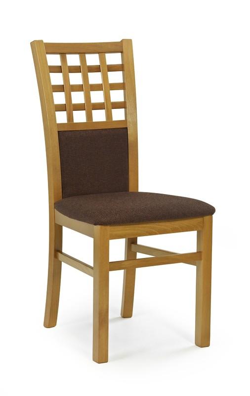 GERARD3 stolička jelša / tap: Dafne 26