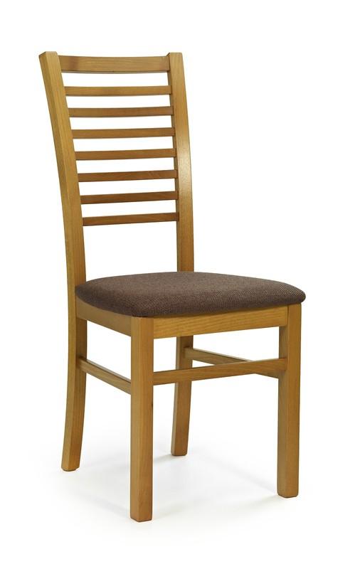 GERARD6 stolička jelša / tap: Dafne 26