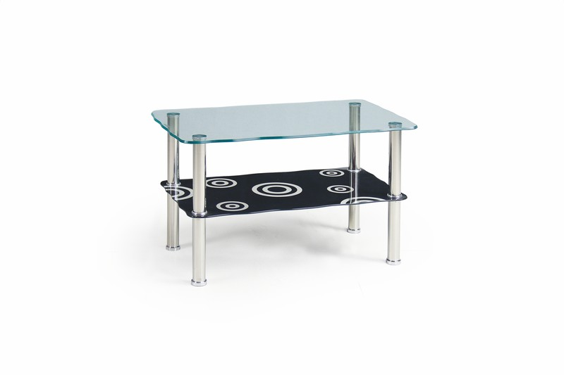 HALIA konferenčný stolík