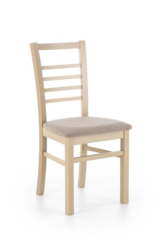 ADRIAN stolička dub sonoma / tap: Inari 23